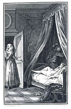 250px-The_Tales_Of_The_Heptameron_-_Illustration_from_1894_edition_-_Project_Gutenberg_etext_17705